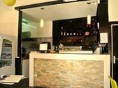 Restaurant In Lyon 5eme For Sale
