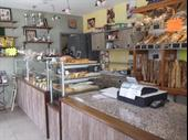 Goodwill Bakery In La Brede For Sale