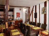 Restaurant In Toulouse For Sale