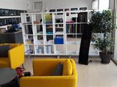 Retail Shop In Marquise For Sale