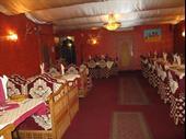 Funds Of Centre Restaurant In La Roche Sur Yon For Sale