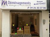Local Showcase With De La Rue Goutine For Sale