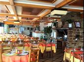 Traditional Restaurant In Nantes For Sale