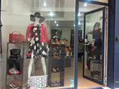 Retail Shop In Paris 18eme For Sale