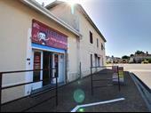 Pizzeria In Saint Aubin For Sale