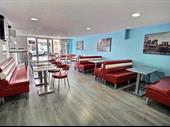 Pizzeria Of 120m2 In Gamarde Les Bains For Sale
