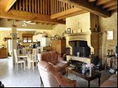 Bed And Breakfast In Sarlat La Caneda For Sale