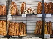 Bakery In Paris 18eme For Sale