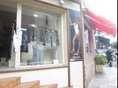 Clothing Store In Porto Vecchio For Sale