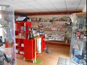 Tobacco Shop In La Chapelle Aux Filtzmeens For Sale
