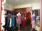 Retail Shop In Maclas For Sale