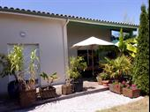 Beautiful House In Biscarrosse For Sale