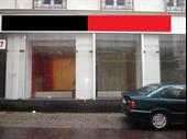 Commercial Space In Nantes For Sale