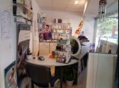 Beauty Shop Of 85m2 In Annecy For Sale