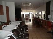 Office Space Of 80m2 In Villeneuve Sur Lot For Sale