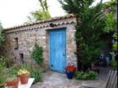 Commercial Property In Cascastel Des Corbieres For Sale