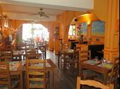 Restaurant Pizzeria Creperie With Extraction Eure And Loir For Sale