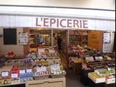Food Generale - 150 M² In Bordeaux For Sale