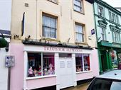 Town Centre Commercial Investment In Torrington For Sale
