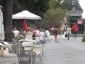 Busy Bar And Restaurant In Marbella For Sale