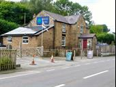 Traditional Pub/Investment Opportunity With Planning Flintshire For Sale