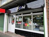 Highly Profitable Takeaway With Accommodation Mansfield For Sale