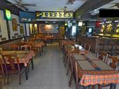 Restaurant And Bar In Patong Beach For Sale