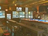 Sports Bar In New York For Sale