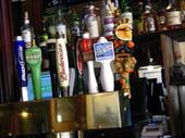 Bar And Grill Restaurant For Sale
