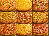 Pizza Shop In Williamstown For Sale