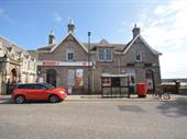 Mains Post Office & C-store, Forres (Ref. 1124) For Sale