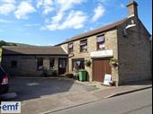 Commercial Print Business In Hawes For Sale