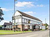 Stunning Village Pub Restaurant In Lincolnshire For Lease