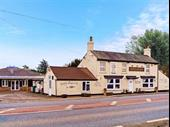 Superb Turn-Key Inn And Restaurant Opp For Sale