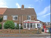 Village Post Office/stores With Beautiful 3 Bed Cottage Home For Sale