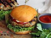 Burger/Sandwich/Cafe -- Carlton -- #4471628 For Sale