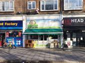 Well Established Pet Shop In Croydon For Sale