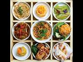 Chinese Restaurant In Williamstown For Sale