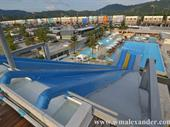 Water Park Business In Kathu For Sale