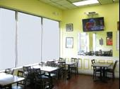 Absentee Pizzeria In Bergen County For Sale
