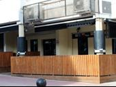 Great Value Music Bar In Palma Nova For Sale