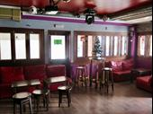 Established Famous Bar In Magaluf For Sales