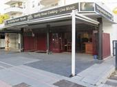 Superb Family Bar And Restaurant In Magaluf For Sale