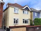 Long Established And Lucrative HMO In Poole For Sale