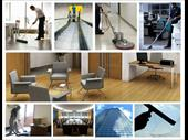 Commercial Cleaning Master Franchise Territory In Makawao For Sale