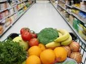 Supermarket - Main Road Location For Sale