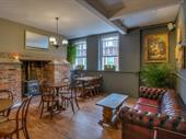 Cafe And Bar With Bistro In Oxfordshire For Sale