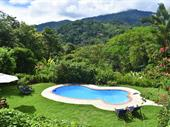 Nature Lodge Secluded In The Jungle For Sale