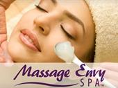 Profitable Massage Spa In NewYorkCity For Sale