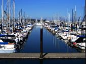 Marine Engineering Business In Mallorca For Sale